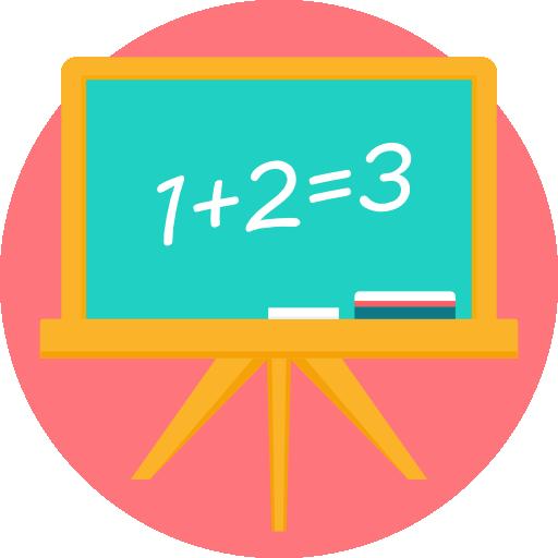 Calendario Laboral Fuenlabrada 2020.Admision 2019 2020 Colegio Nile