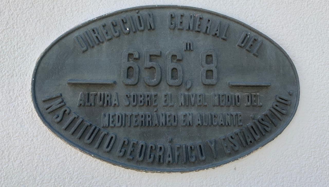 IMG 3980